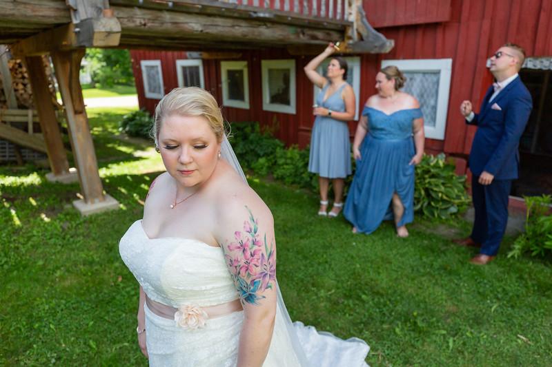 Bliss Ridge Wedding-Amy&Andrew-31