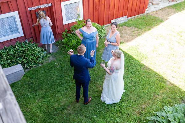 Bliss Ridge Wedding-Amy&Andrew-43