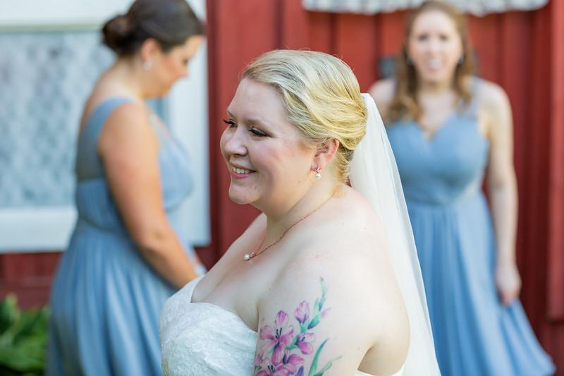 Bliss Ridge Wedding-Amy&Andrew-38