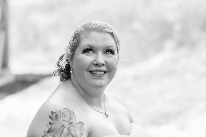 Bliss Ridge Wedding-Amy&Andrew-35