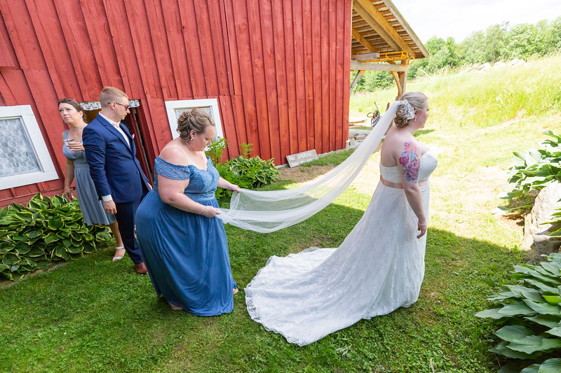 Bliss Ridge Wedding-Amy&Andrew-28