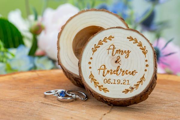 Bliss Ridge Wedding-Amy&Andrew-93