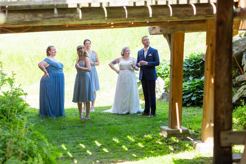 Bliss Ridge Wedding-Amy&Andrew-41