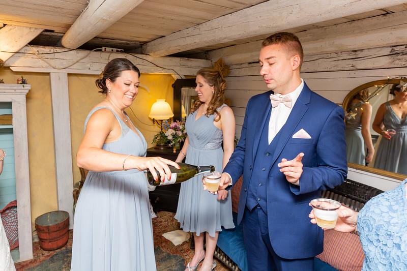 Bliss Ridge Wedding-Amy&Andrew-15