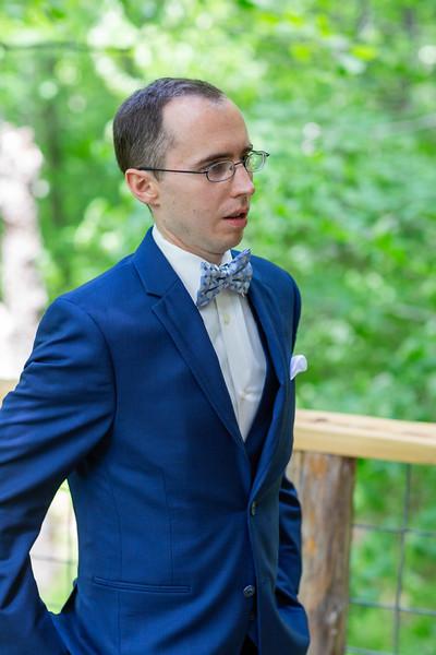 Bliss Ridge Wedding-Amy&Andrew-11