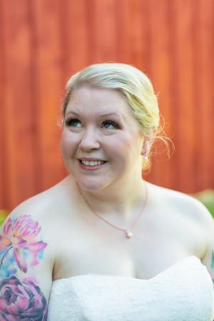 Bliss Ridge Wedding-Amy&Andrew-36