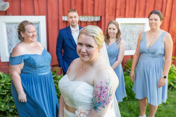 Bliss Ridge Wedding-Amy&Andrew-39