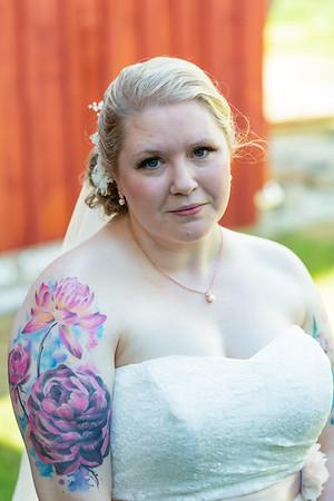 Bliss Ridge Wedding-Amy&Andrew-37