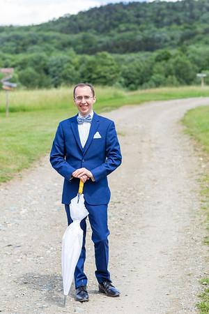 Bliss Ridge Wedding-Amy&Andrew-46
