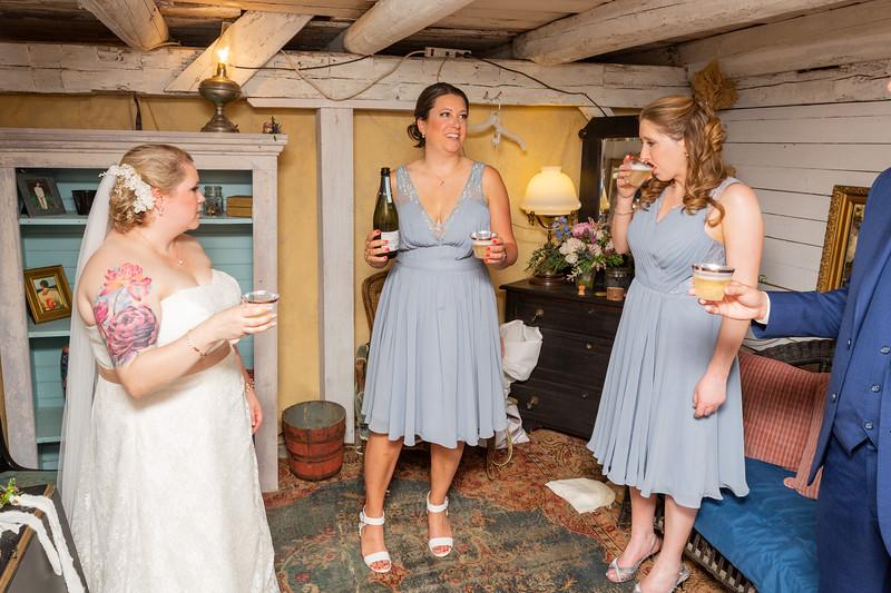 Bliss Ridge Wedding-Amy&Andrew-17