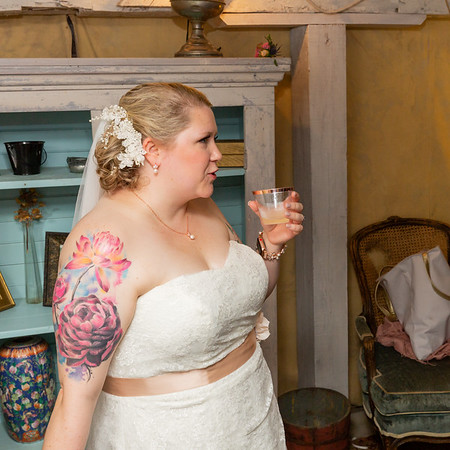 Bliss Ridge Wedding-Amy&Andrew-21