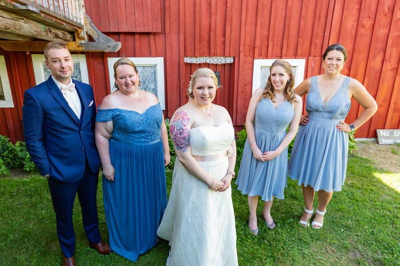 Bliss Ridge Wedding-Amy&Andrew-40
