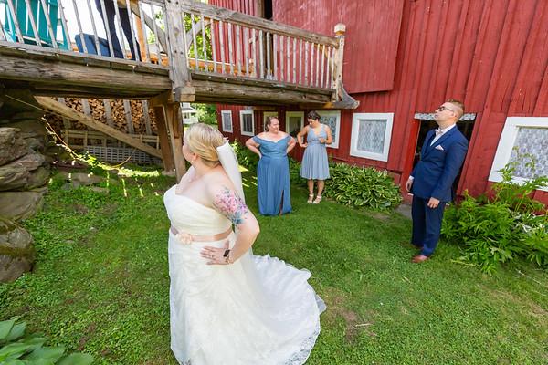 Bliss Ridge Wedding-Amy&Andrew-29