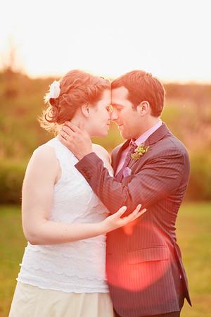 Andrew & Christina | Wedding