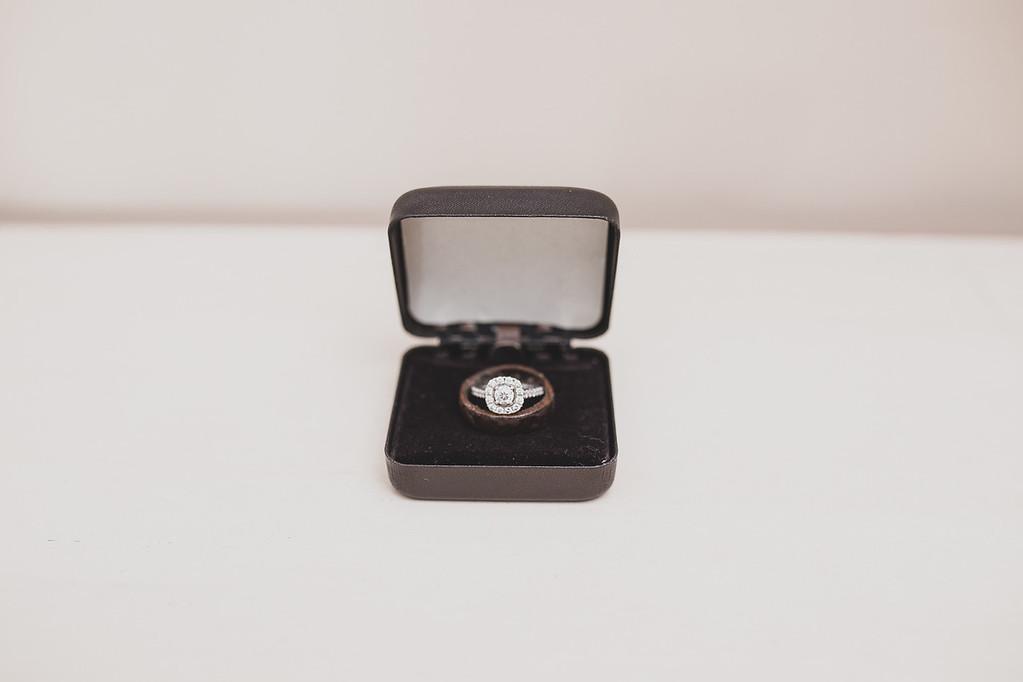 unmutable-wedding-a&j-preview-0001