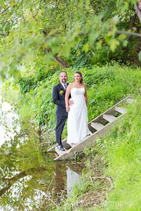 Vermont-Wedding-Photographer-16