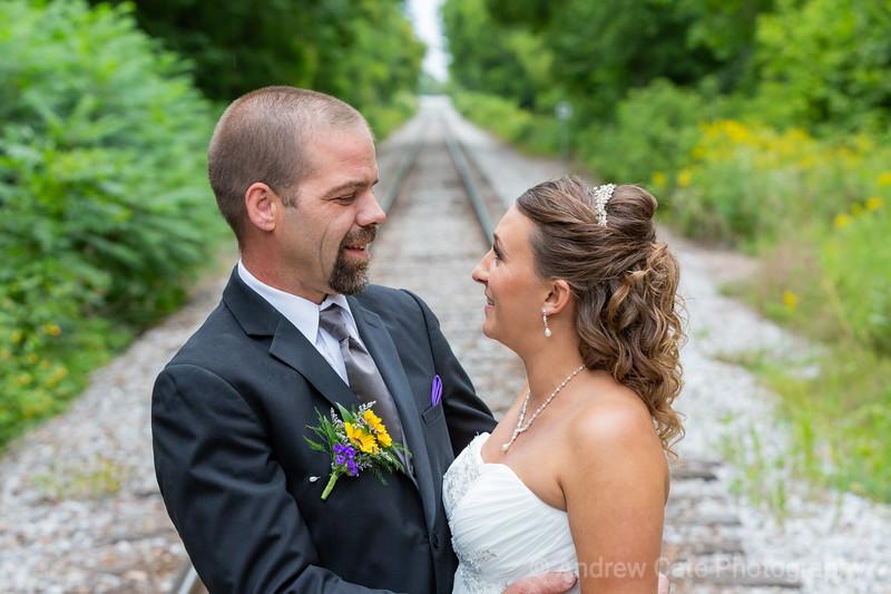Vermont-Wedding-Photographer-20