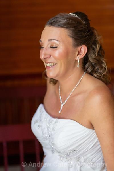 Vermont-Wedding-Photographer-6