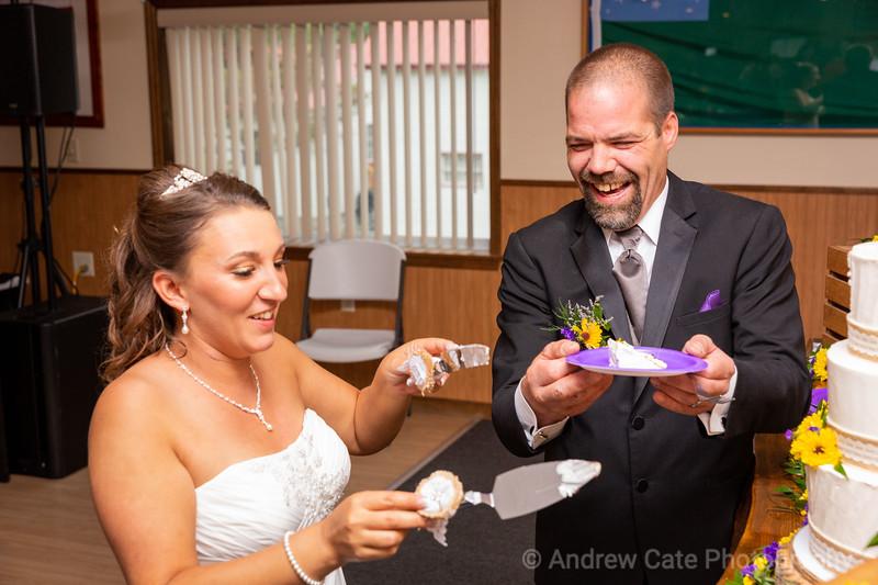 Vermont-Wedding-Photographer-24