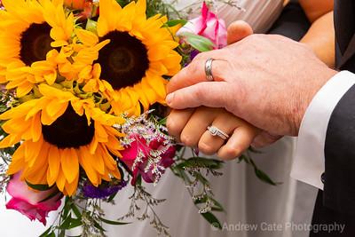 Vermont-Wedding-Photographer-12