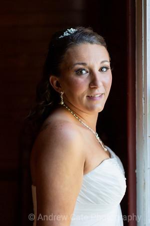 Vermont-Wedding-Photographer-8