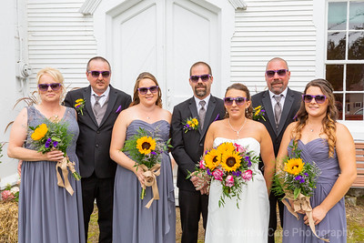 Vermont-Wedding-Photographer-14