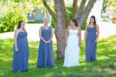 Vermont-Wedding-Photographer-15
