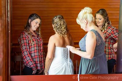 Vermont-Wedding-Photographer-7