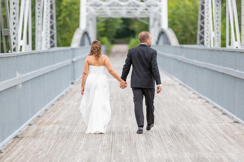 Vermont-Wedding-Photographer-18
