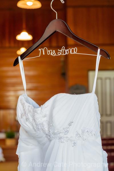 Vermont-Wedding-Photographer-5