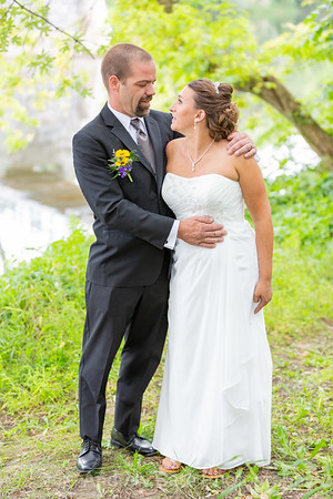 Vermont-Wedding-Photographer-17