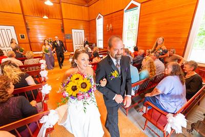 Vermont-Wedding-Photographer-11