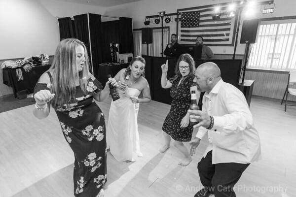 Vermont-Wedding-Photographer-27