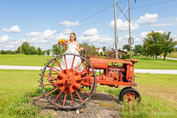 Vermont-Wedding-Photographer-9