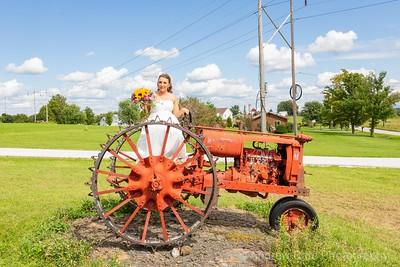 Vermont-Wedding-Photographer-9