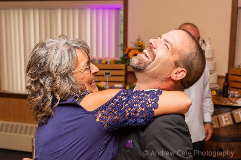 Vermont-Wedding-Photographer-25