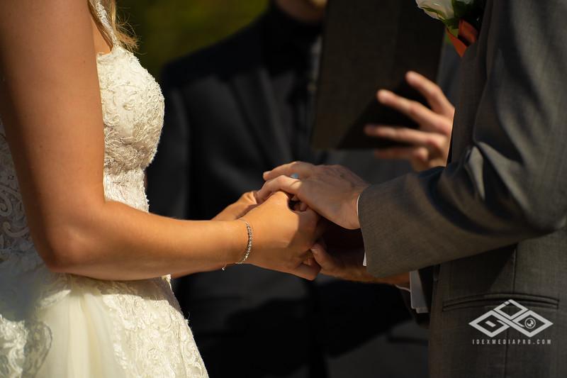 Ask Wedding-7306735