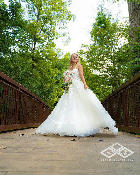 Ask Wedding-7306588