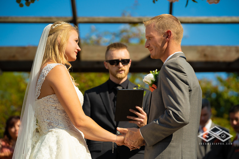 Ask Wedding-7306727