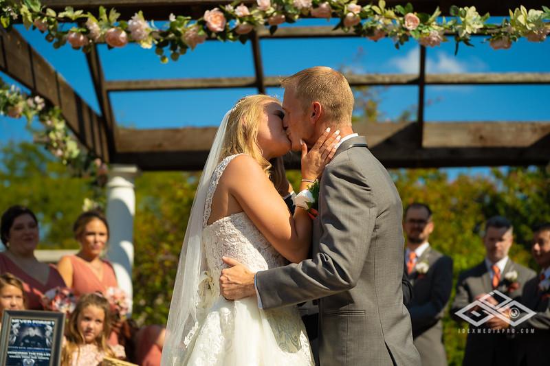 Ask Wedding-7306736