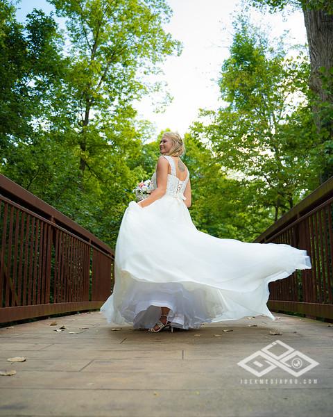 Ask Wedding-7306581
