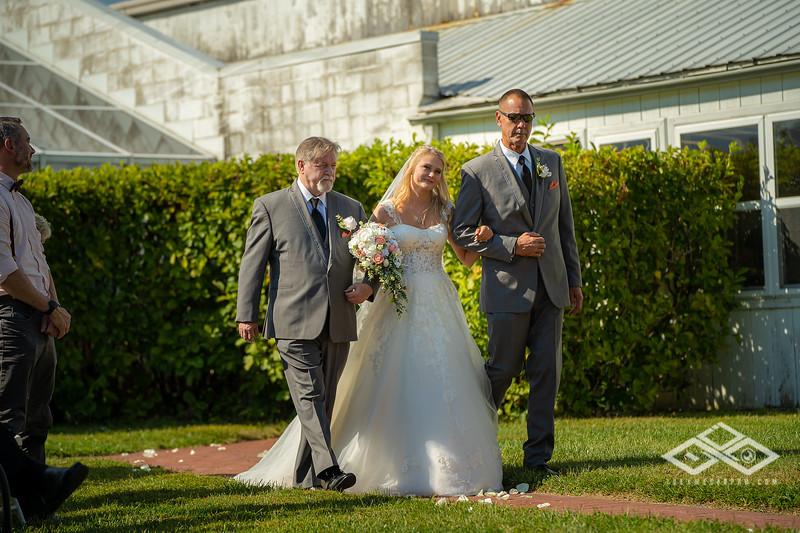 Ask Wedding-7306708