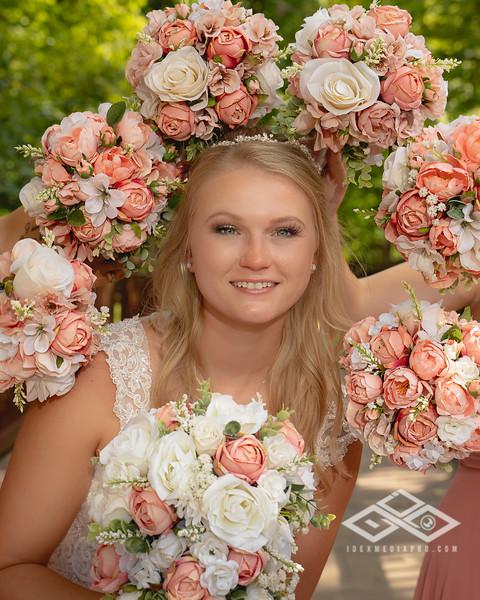 Ask Wedding-7306546