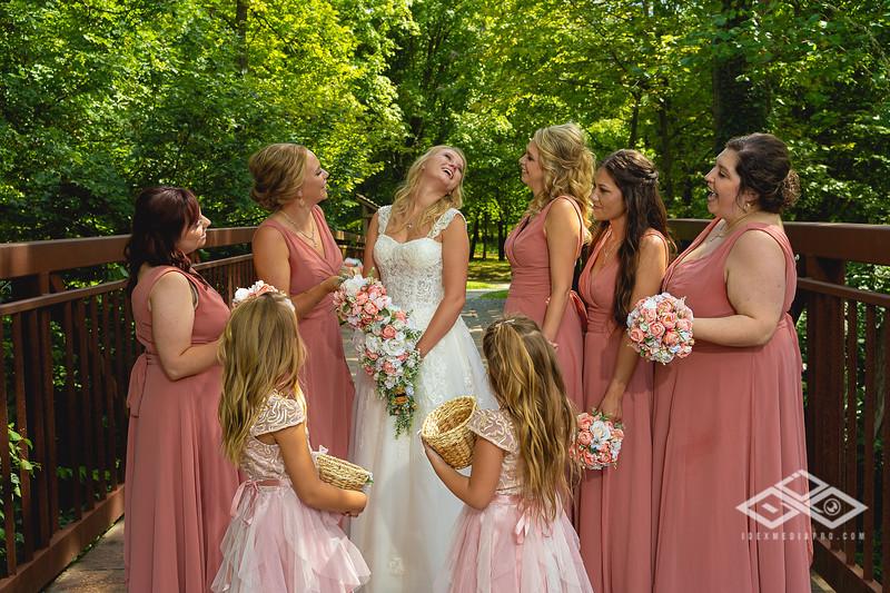 Ask Wedding-7306549