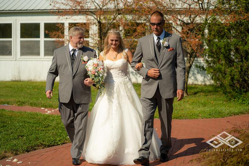 Ask Wedding-7306713