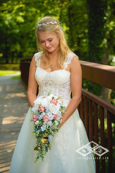 Ask Wedding-7306560