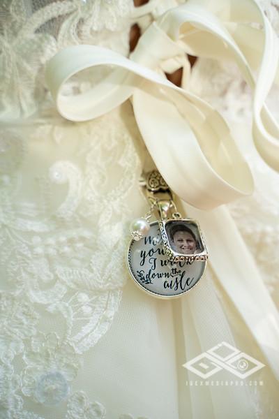 Ask Wedding-7306565