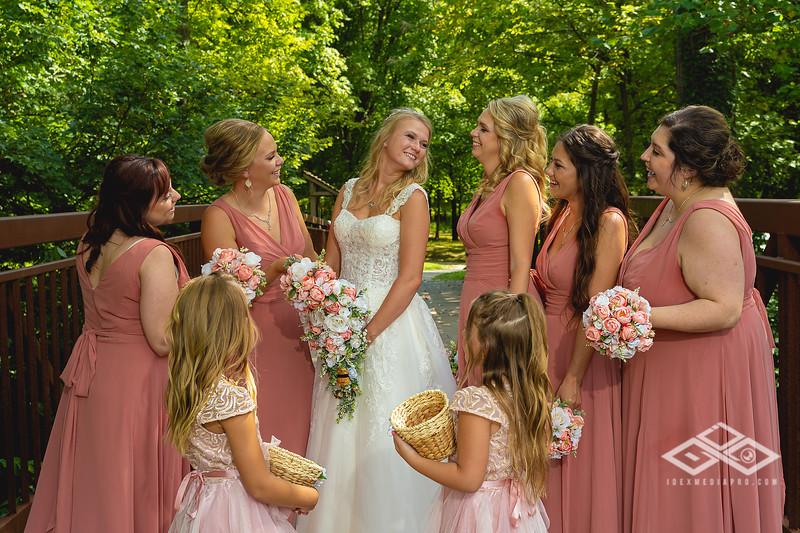 Ask Wedding-7306552