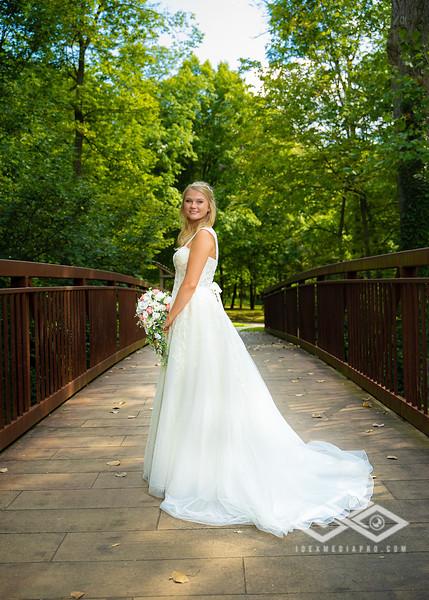 Ask Wedding-7306570