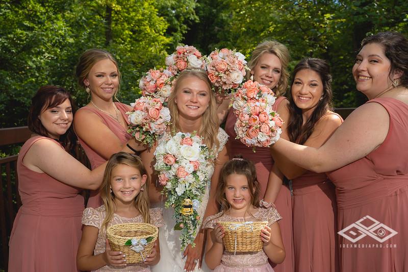 Ask Wedding-7306545